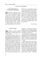 prikaz prve stranice dokumenta Makro, mikro
