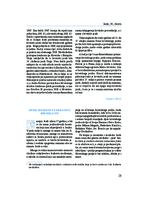 prikaz prve stranice dokumenta Muke Jezikove po državnoj birokraciji