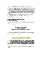 prikaz prve stranice dokumenta Kurikulumdžije i kroskurikulumdžije na sramotu hrvatskoj jezičnoj kulturi
