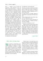 prikaz prve stranice dokumenta HNOS, HNOS-a ili Hnos, Hnosa