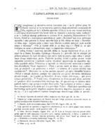 prikaz prve stranice dokumenta O zanaglasnom akuzativu ju