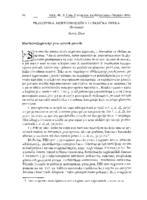 prikaz prve stranice dokumenta Pravopisna, morfo(no)loška i leksička zbrka (svršetak)