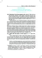 prikaz prve stranice dokumenta Pravopisni rat : Komentirana bibliografija publicističkih članaka o hrvatskom pravopisu objavljenih u 2000. i 2001. godini, IV