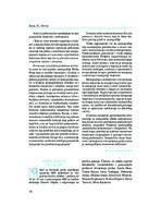 prikaz prve stranice dokumenta Jezični telefon