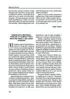 prikaz prve stranice dokumenta Dodijeljena Šreterova nagrada za najbolju novu hrvatsku riječ u 2015.